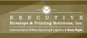 Executive Envelope & Printing Solutions, Inc.